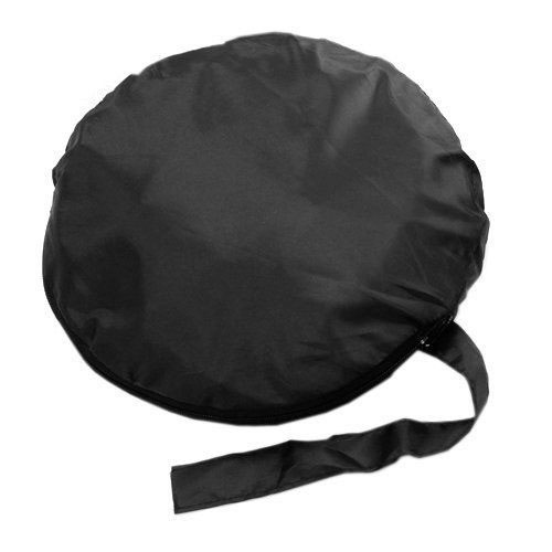 """Godox 80x120cm 36x48"""" 5-in-1 Oval Collapsible Studio Light Reflector"""
