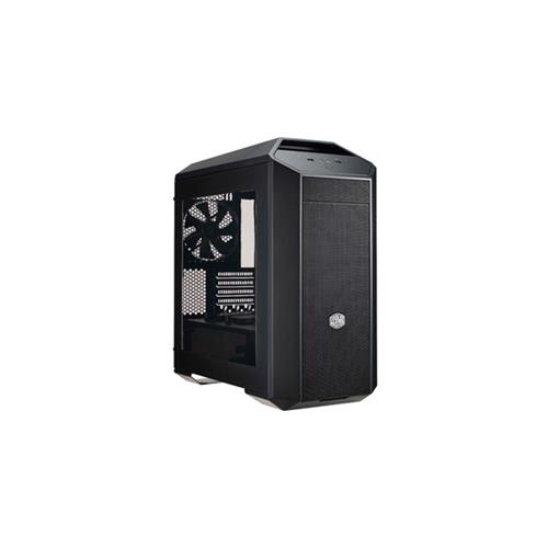 Cooler Master MasterCase Pro 3 Micro ATX Computer Case With Freeform Modular System