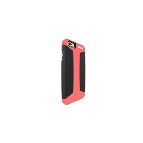 Thule Atmos X4 iPhone 6 Plus Case - RED/GREY-ENGINEERED w/ Extreme Drop & SCREEN-IMPACT Protection