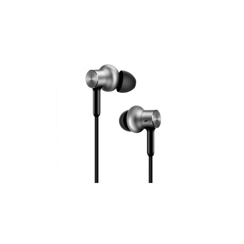 Xiaomi Mi In-Ear Headphones Pro HD High Definition Hybrid Driver Dynamic In Ear Phones With Mic