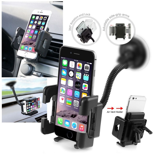 Car Phone Holder Cell Phone Mount Stand Best Buy Canada