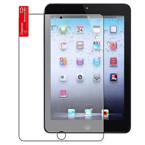 Insten Anti-Glare Screen Protector compatible with Apple iPad Mini1/2/3