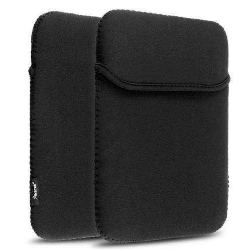 Insten Notebook Sleeve, Black