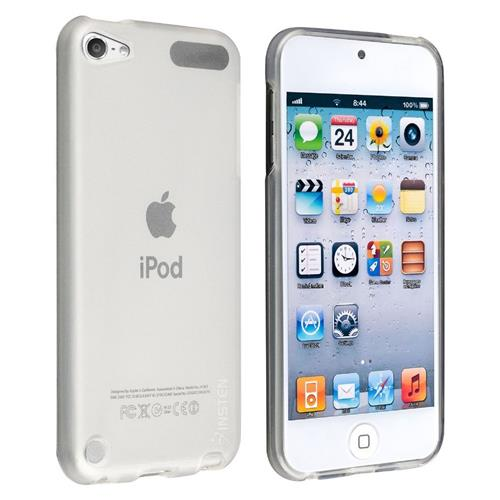 how to clear your ipod touch