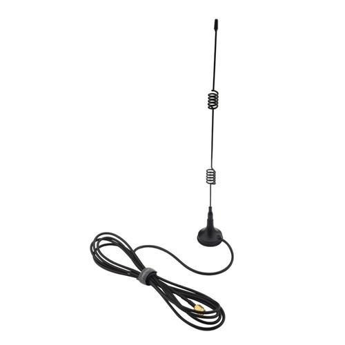Insten Wi-Fi Booster Antenna