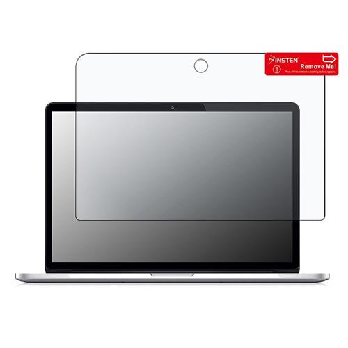 Insten Anti-Glare Screen Protector compatible with Apple MacBook Pro , 13.3""