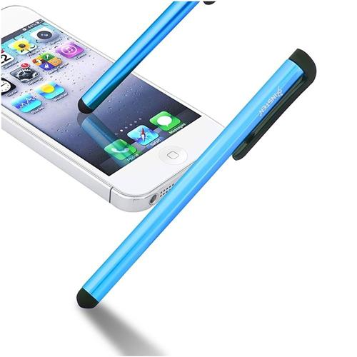 Insten Touch Screen Stylus , Blue