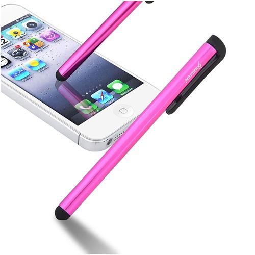Insten Touch Screen Stylus , Pink