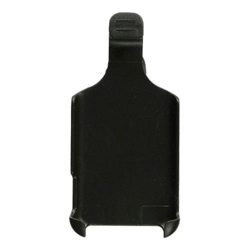 Insten Hard Holster w/Belt Clip For LG Encore, Black