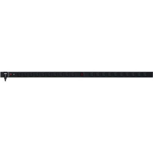 CyberPower Metered PDU20MVT20F 20-Outlets PDU