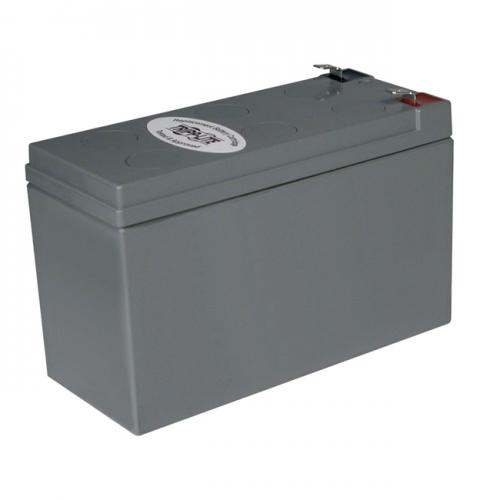 Tripp Lite Replacement Battery Cartridge 51