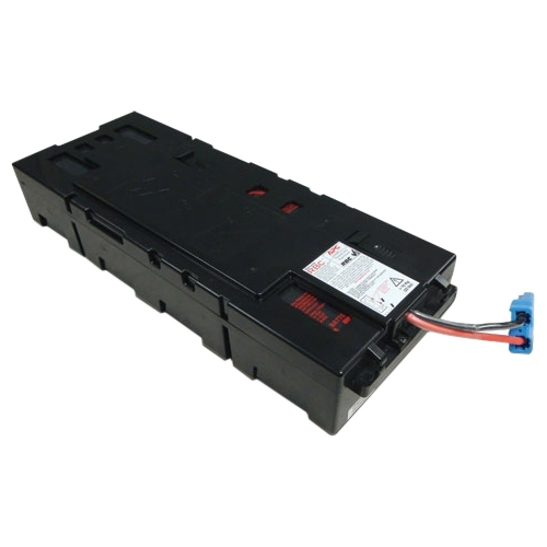 APC APCRBC115 UPS Replacement Battery Cartridge
