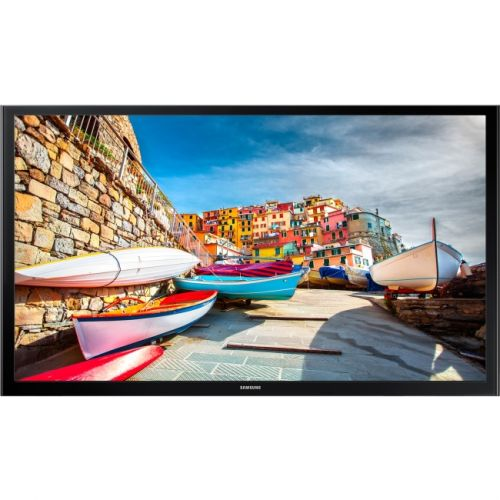32IN PRO IDIOM LED TV FOR