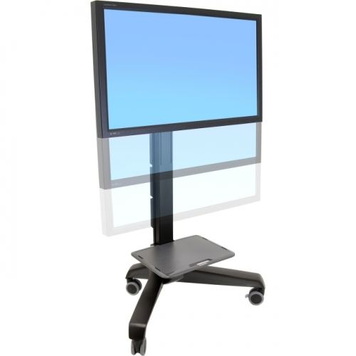 Ergotron Neo-Flex 24-192-085 Display Stand