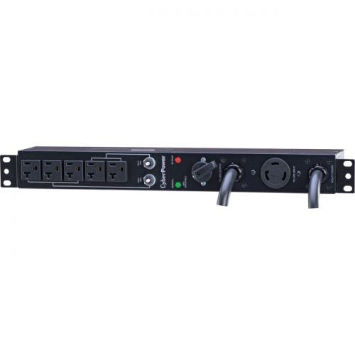 CyberPower Maintenance Bypass MBP30A5