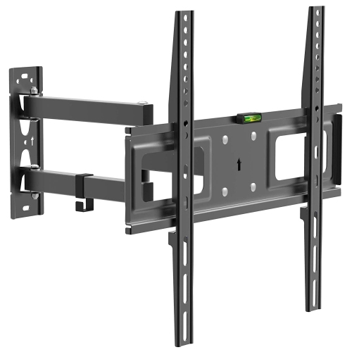 DURAMEX LCD LED PLASMA TV WALL MOUNT, SCREEN BRACKET,TILT 15 with Max. VESA 600 X 400 MM