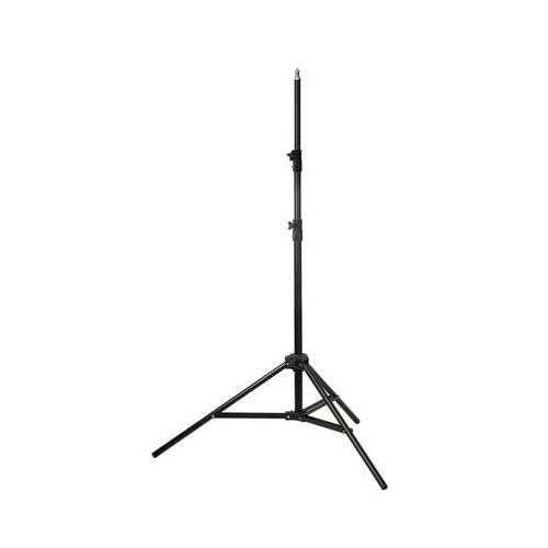 "PixelCam 200cm 78"" Light Stand Aluminum Foldable for Photo Studio Video Flash Lighting"