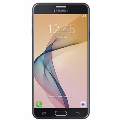 Samsung Galaxy J7 Prime - 16GB Smartphone - Black - Factory Unlocked (International Version w/Seller Provided Warranty)
