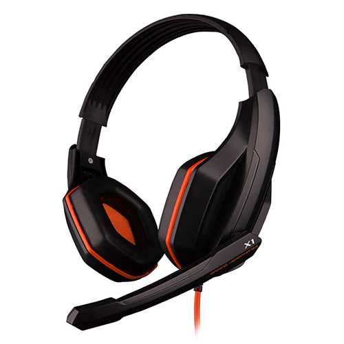 Image result for microphone headset