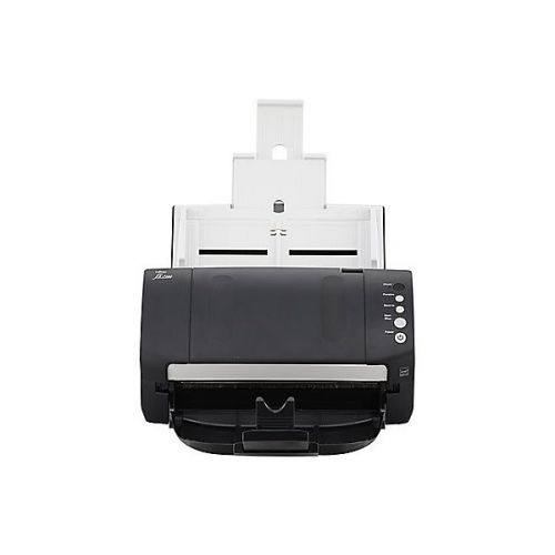 KIT - Qty 3: fi-7140 w/ ScanSnap Mode (Includes PaperStream IP and Capture), 40P