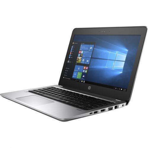 "HP ProBook 430 G4 HP ProBook 430 G4 Notebook PC (ENERGY STAR) 13.3"" 16:9 Notebook - 1366 x 768 - Intel Core i7 (7th Gen)"