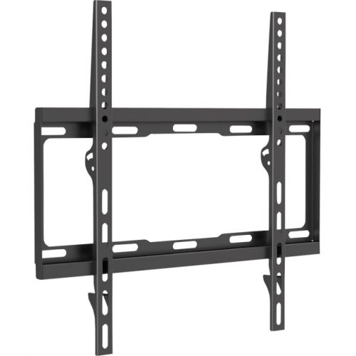 MH FLAT-PANEL TV LOW-PROFILE WALL MOUNT