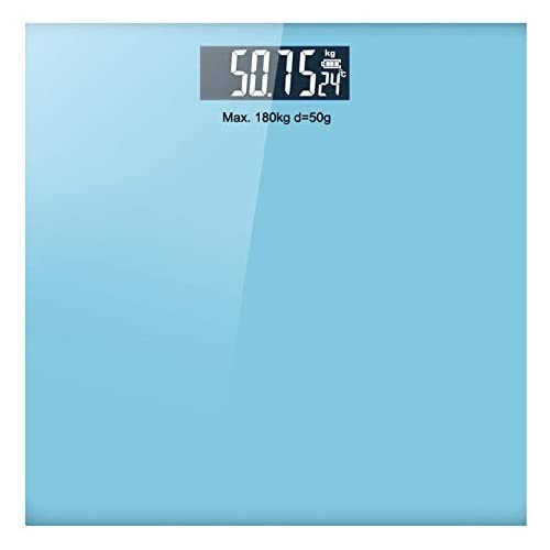 HEALTH 400 lbs Digital Bathroom Scale Measures Weight  Bath Scale  Step on  Activation   Scales   Best Buy Canada. DR  HEALTH 400 lbs Digital Bathroom Scale Measures Weight  Bath