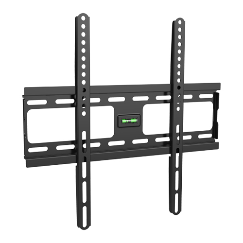 "GlobalTone Fixed TV Wall Mount Ultra-Slim for Plasma LCD LED Television 32""-55"""