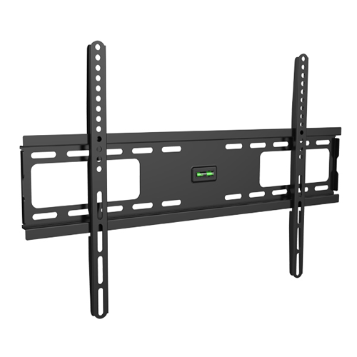 "GlobalTone Fixed TV Wall Mount Ultra-Slim for Plasma LCD LED Television 37""-70"""