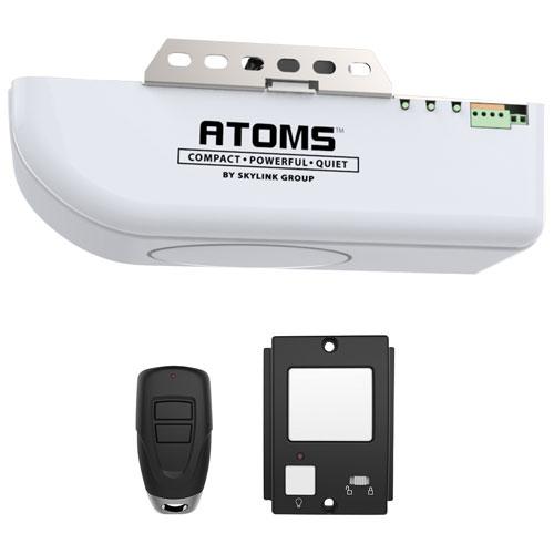 Skylink ATOMS 1/2HP Chain/Belt Garage Door Opener (Replacement Kit)