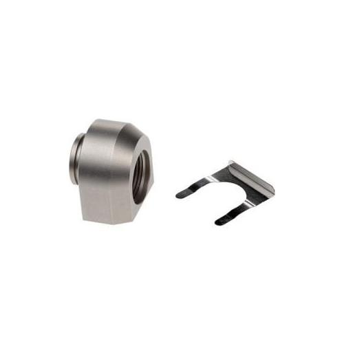 AXIS Mounting Adapter Kit for Network Camera