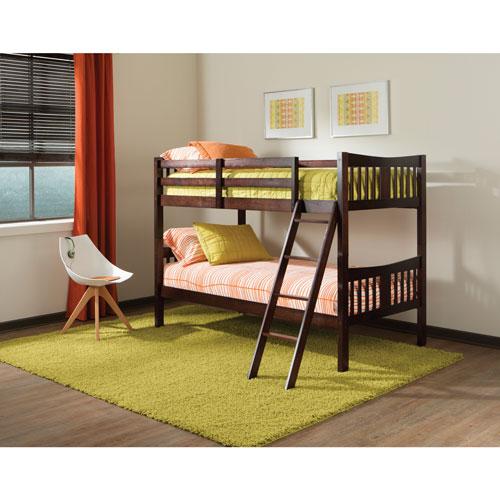 950 Bedroom Sets For Sale Kelowna Best Free