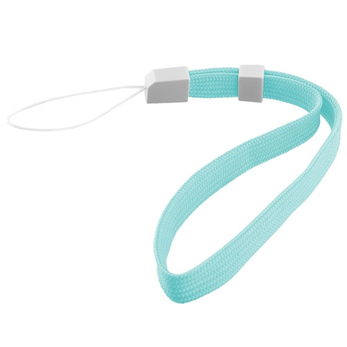 Insten Wrist Strap compatible with Nintendo Wii/DS/DS Lite/PSP 1000/PSP slim 2000 Remote Control, Blue