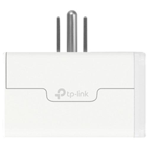 TP-LINK Smart Wi-Fi Plug Mini (HS105) | Best Buy Canada