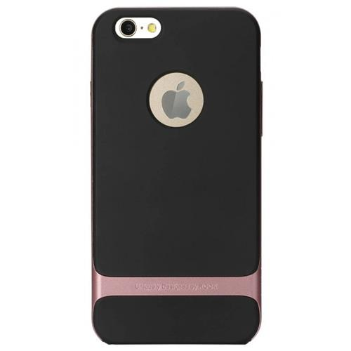 Blu Element Rock iPhone 6/6S Rose Gold Case