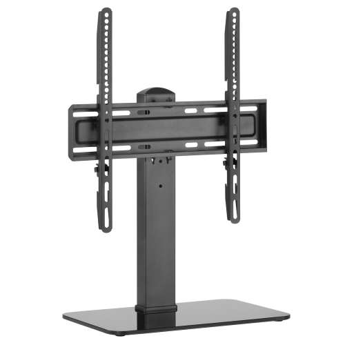 DURAMEX (TM) LCD LED PLASMA TV FLAT PANEL SWIVEL TILT FULL MOTION WALL MOUNT, SCREEN BRACKET, ARTICULATING, CANTILEVER DUAL AR