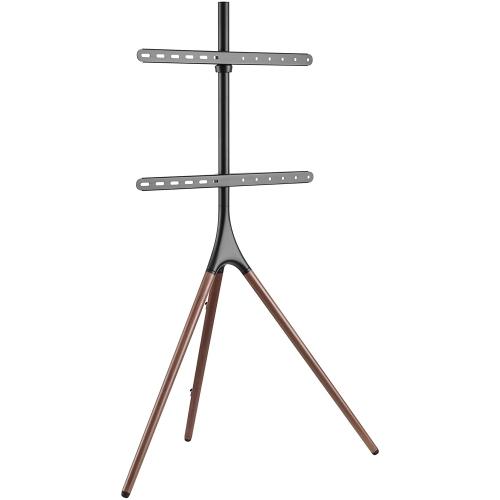 DURAMEX (TM) LCD LED PLASMA TV FIX WALL MOUNT, SCREEN BRACKET,26 28 29 32 40 42 46 47 50 55 RCA HISENSE LG SAMSUNG