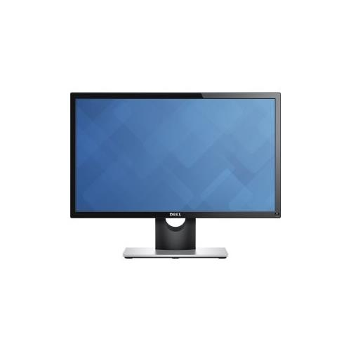"Dell SE2216HV 21.5"" LED LCD Monitor - 16:9 - 12 ms"