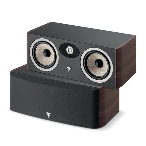 Focal Aria CC900 (Wanlut) Centre Channel Speaker
