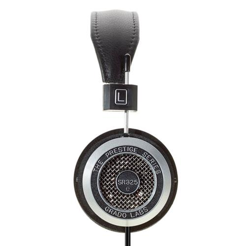 Grado SR325e Dynamic Open-Air Stereo Headphones