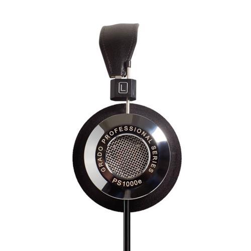 Grado PS1000e Dynamic Open-Air Stereo Headphones