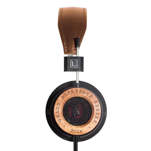 Grado Dynamic Open-Air Stereo Headphones