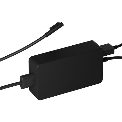Tablet & iPad Charger: AC Adapter & Charging Cables | Best