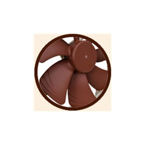 Noctua 140x140x25mm 4Pin SSO2 Bearing A-Series Blade Geometry (NF-A14 PWM)
