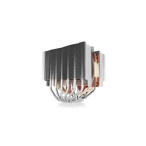 Noctua Intel Socket2011/1155 AMD AM2+/FM2+ 1500RPM SSO2 Bearing (NH-D15S)