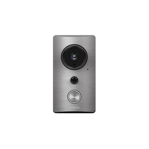 Zmodo Smart WiFi Doorbell with Camera (ZH-CJAED)