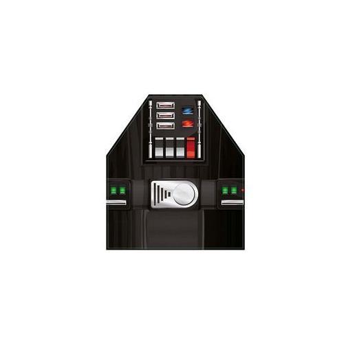 """Star Wars """"I am Darth Vader"""" Character Apron"""