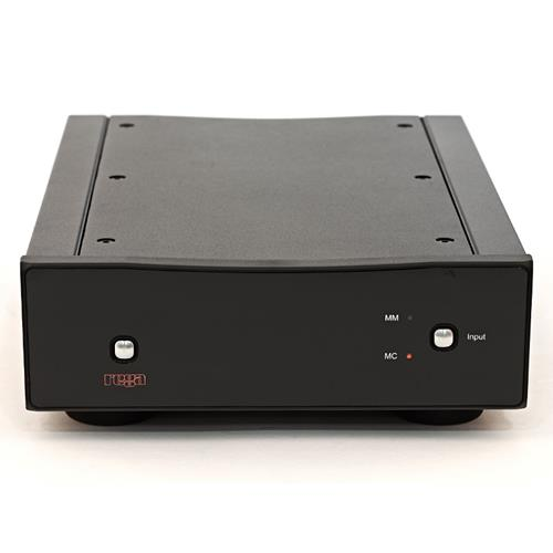 Rega Aria MM/MC Pnono Preamp