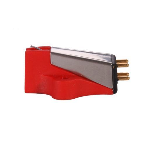 RegaBias II MM Phono Cartridge
