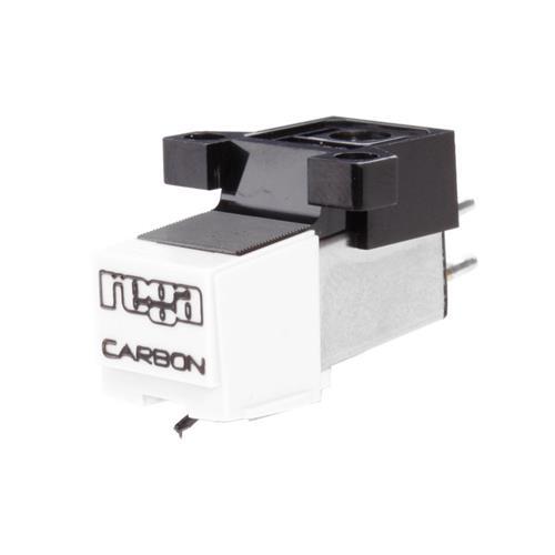 Rega Carbon MM Phono Cartridge